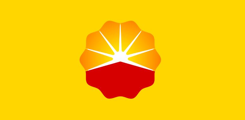 инвестировать в акции PetroChina