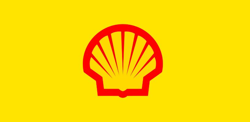 инвестировать в акции Shell