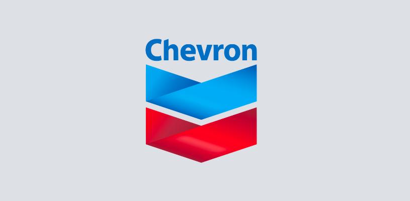 ценные бумаги Chevron