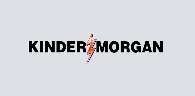 купить акции Kinder Morgan