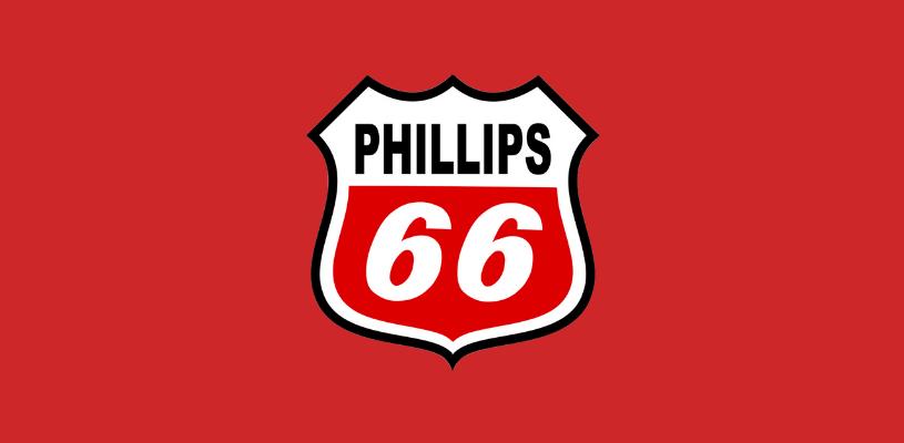 купить акции Phillips 66