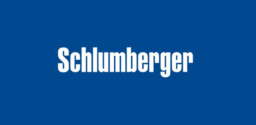 купить акции Schlumberger