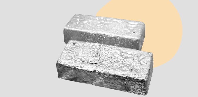 акции золотодобывающей компании полюс