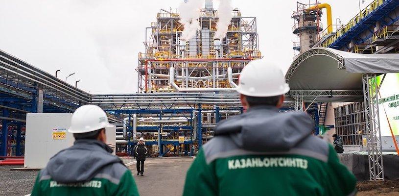 дешевые акции российских компаний список