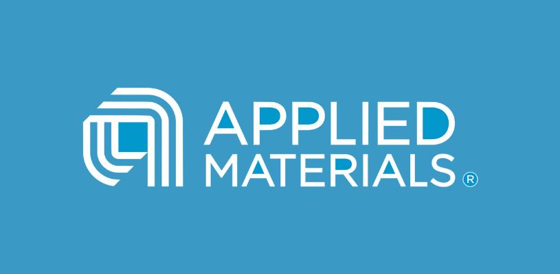 акции Applied Materials