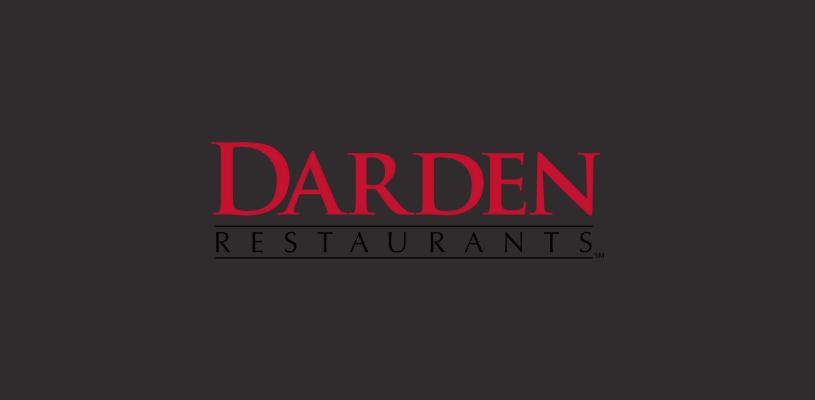 акции Darden Restaurants