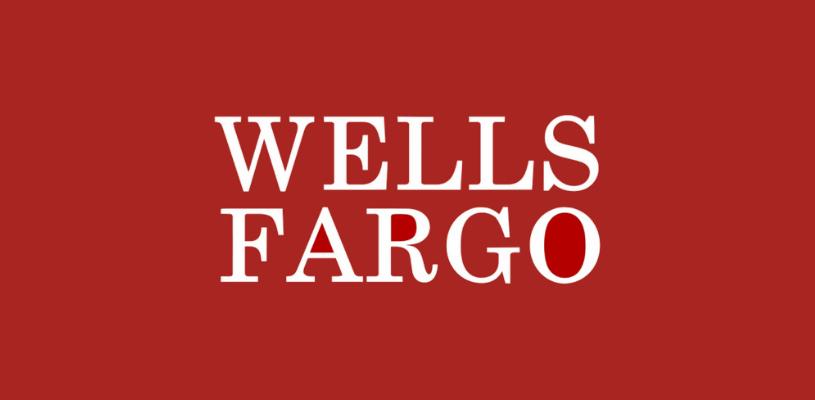акции Wells Fargo