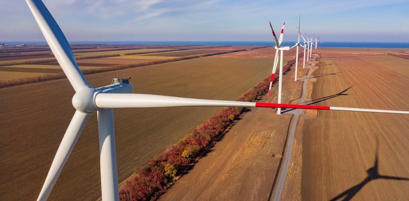 акции зеленой энергетики россии