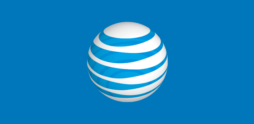 дивиденды AT&T