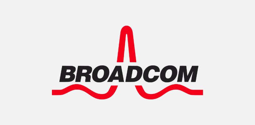 дивиденды Broadcom