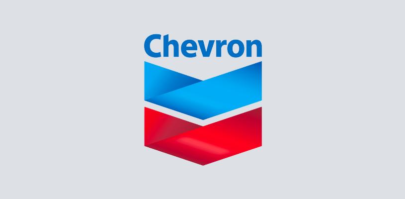 дивиденды Chevron
