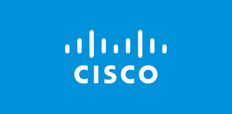 дивиденды Cisco
