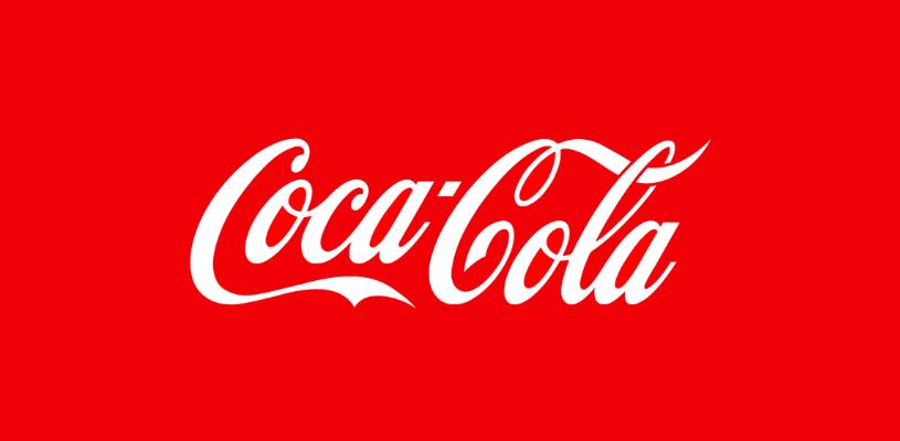 дивиденды Coca Cola