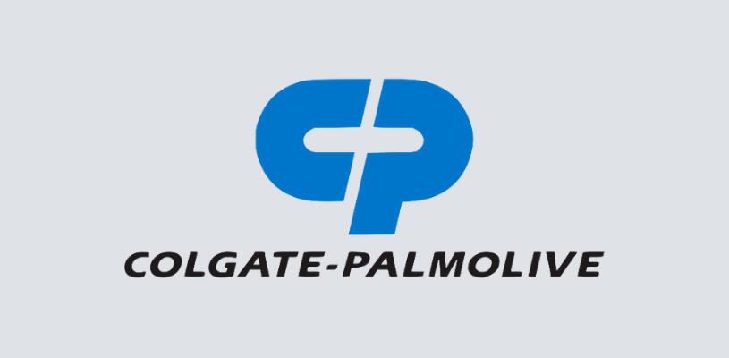дивиденды Colgate Palmolive