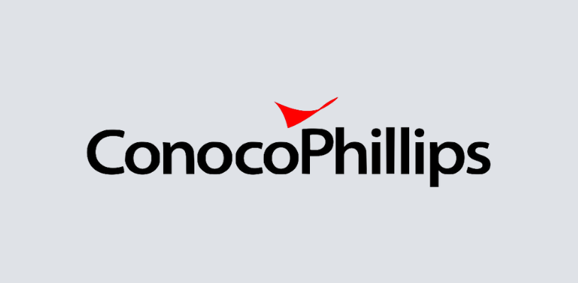 дивиденды ConocoPhillips