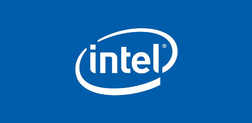 дивиденды Intel