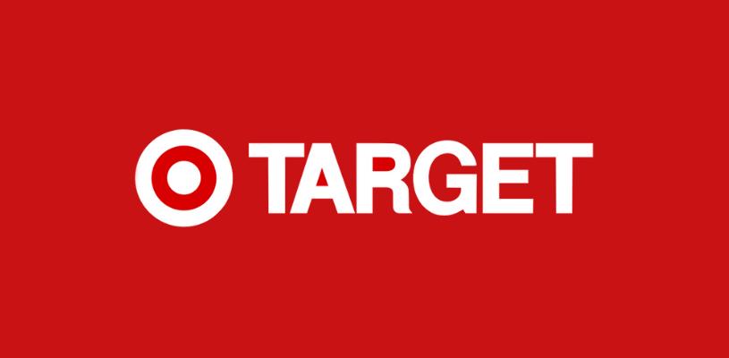 дивиденды Target