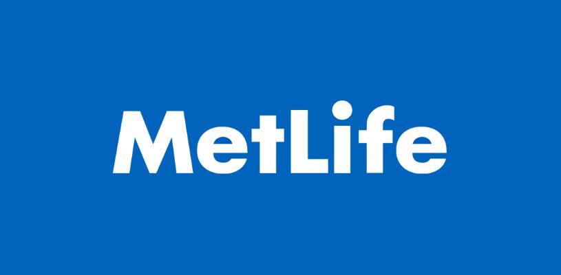 дивиденды MetLife