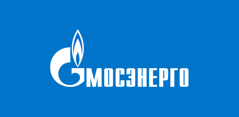 дивиденды Мосэнерго