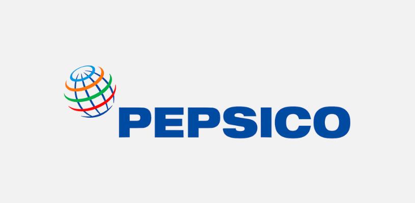 дивиденды PepsiCo