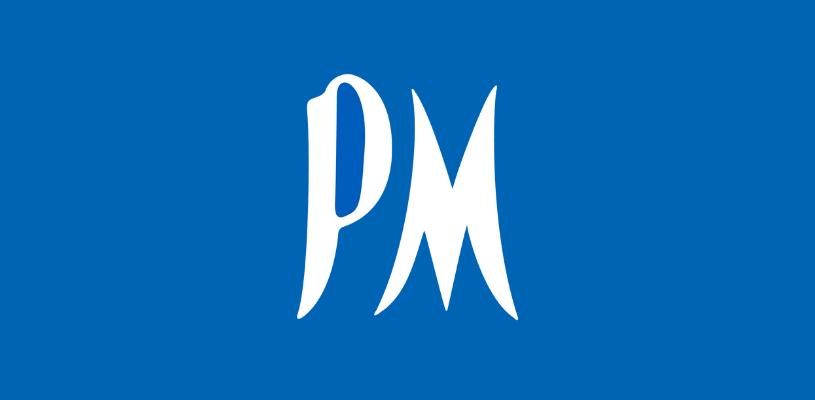 дивиденды Philip Morris