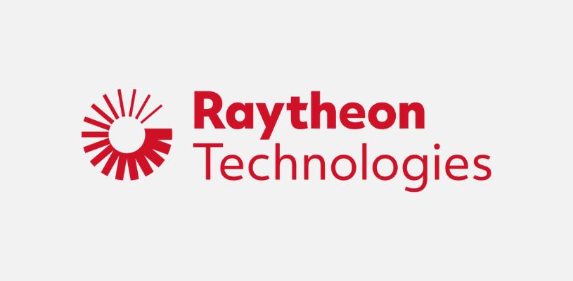 дивиденды Raytheon Technologies