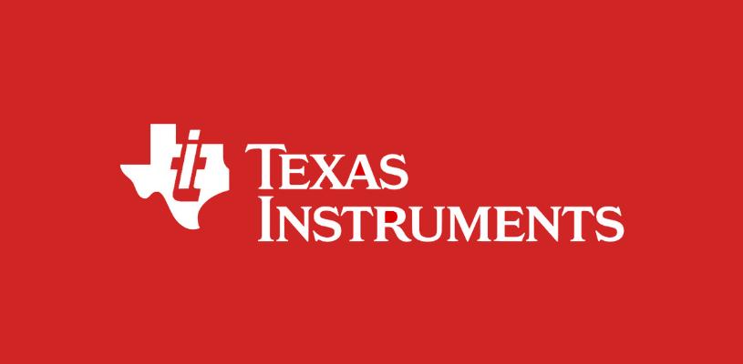 дивиденды Texas Instruments