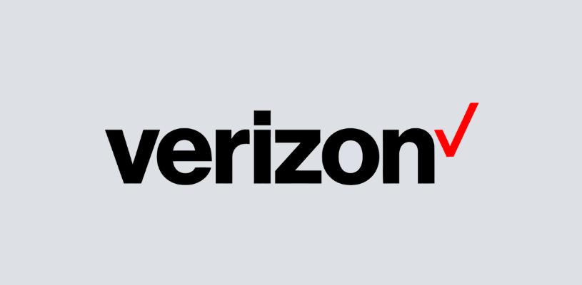 дивиденды Verizon