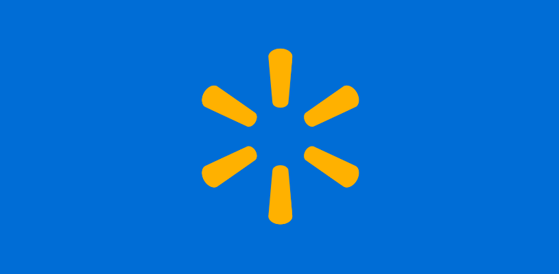 дивиденды WalMart
