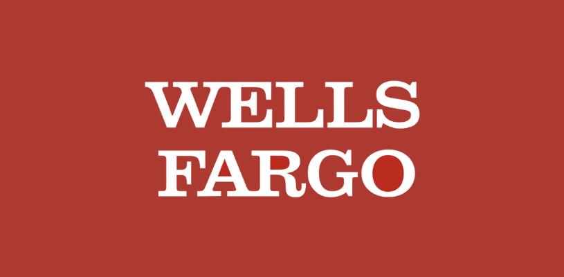 дивиденды Wells Fargo